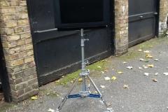 20-inch-freestanding