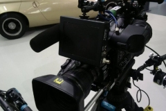above-lens-for-handheld-and-jibs