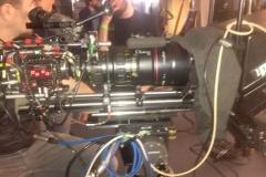 big-lens-2
