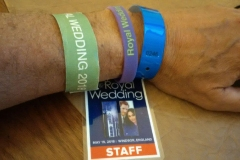 royal-wedding-access-bands