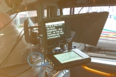 taxi-camera-prompt