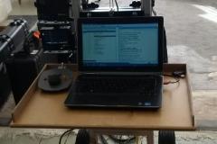 work-station-2
